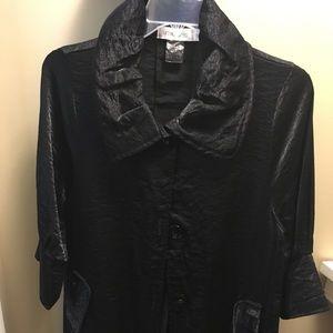 Urban Mango XL Jacket